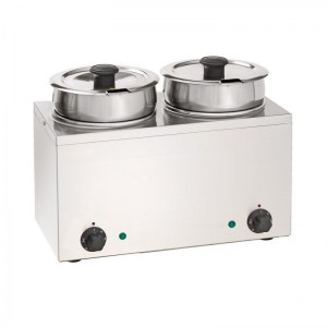 bai-marie-hot-pot-2-x-35