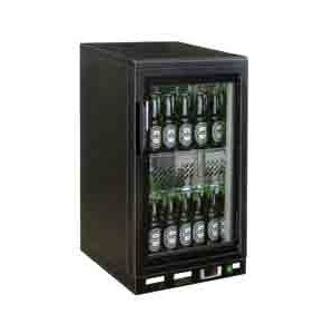 bar-cooler-ag117