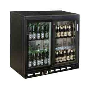 bar-cooler-ag121