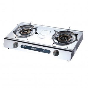 table-gas-stove-cltgs-02ss
